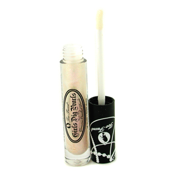 buy Too Faced Girls Dig Pearls Lip Gloss - Pink Bling 2.5ml/0.08oz  skin care shop