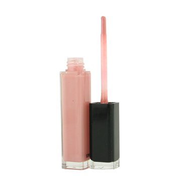 buy Calvin Klein Fully Delicious Sheer Plumping Lip Gloss - # LG47 Pinkish Beige (Unboxed) 8.5ml/0.29oz  skin care shop