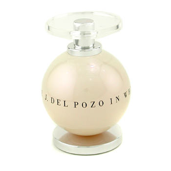 buy Jesus Del Pozo In White Eau De Toilette Spray 100ml/3.4oz  skin care shop