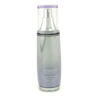 buy Laneige Hydra Solution Essence 40ml/1.3oz  skin care shop