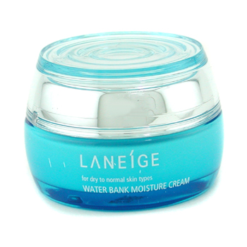 buy Laneige Water Bank Moisture Cream 50ml/1.7oz  skin care shop
