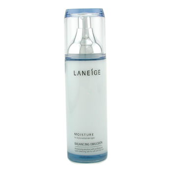 buy Laneige Balancing Emulsion - Moisture (For Dry to Normal Skin) 120ml/4oz  skin care shop