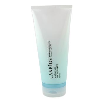 buy Laneige Multi Cleanser 180ml/6oz  skin care shop