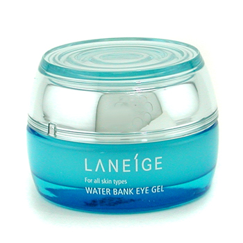 buy Laneige Water Bank Eye Gel 25ml/0.84oz  skin care shop