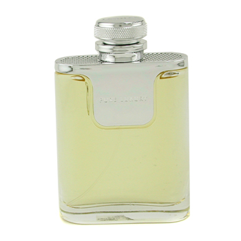 Prestige Eau De Toilette Spray