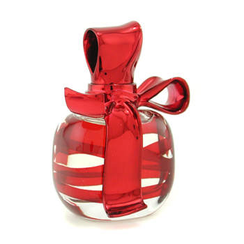 Ricci Ricci Dancing Ribbon Eau De Parfum Spray