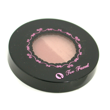 buy Too Faced Ooh La Rouge Blush - Creme Brulee 5g/0.17oz  skin care shop