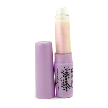 buy Too Faced Sparkling Glomour Gloss - Violet Vapor 3.8ml/0.128oz  skin care shop