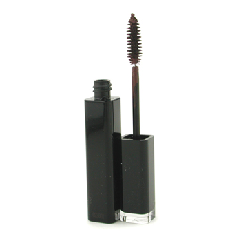 buy Calvin Klein True Lustre Lengthening Mascara - # 102 Brown Lustre (Unboxed) 7.1ml/0.24oz  skin care shop