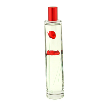 buy Kenzo Flower La Cologne Spray 90ml/3oz  skin care shop