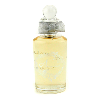 buy Penhaligon's Amaranthine Eau De Parfum Spray 100ml/3.4oz  skin care shop