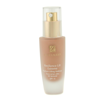 buy Estee Lauder Resilience Lift Extreme Radiant Lifting Makeup SPF 15 - # 03 Outdoor Beige 30ml/1oz  skin care shop