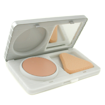 buy Prescriptives Photochrome Light Adjusting Compact Makeup SPF 15 - # 08 Cool Rose (Unboxed  Case Slighty Defect) 13g/0.45oz by Prescriptives skin care shop