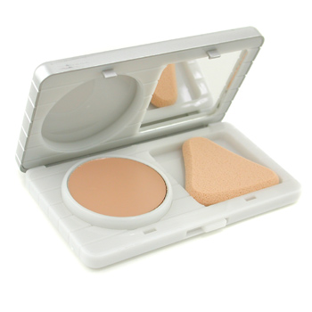 buy Prescriptives  Photochrome Light Adjusting Compact Makeup SPF 15 - # 11 Warm Champagne (Unboxed  Case Slighty Defect) 13g/0.45oz by Prescriptives skin care shop
