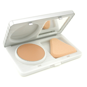 buy Prescriptives Photochrome Light Adhjsting Compact Makeup SPF 15 - # 05 Warm Beige (Unboxed  Case Slighty Defect) 13g/0.45oz by Prescriptives skin care shop