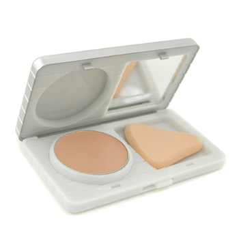 buy Prescriptives Photochrome Light Adjusting Compact Makeup SPF 15 - # 13 Warm Buff (Unboxed  Case Slighty Defect) 13g/0.45oz by Prescriptives skin care shop