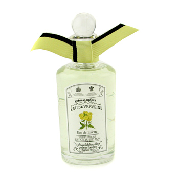 buy Penhaligon's Eau De Verveine Eau De Toilette Spray 100ml/3.4oz  skin care shop