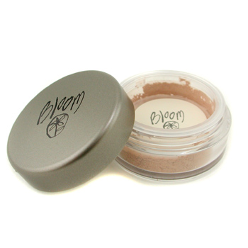 buy Bloom Pure Mineral Powder Foundation - Light 3g/10oz by Bloom skin care shop