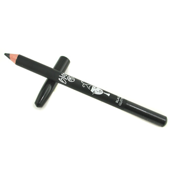 buy Bloom Eye Definer - # Black Glitter 1.1g/0.04oz by Bloom skin care shop