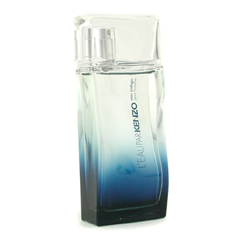 buy Kenzo L'Eau Par Kenzo Eau Indigo Eau De Toilette Concentree Spray 50ml/1.7oz  skin care shop