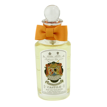 buy Penhaligon's Castile Eau De Toilette Spray 50ml/1.6oz  skin care shop