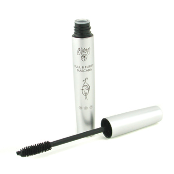 buy Bloom Full & Flirty Mascara - Black 9g/0.32oz by Bloom skin care shop