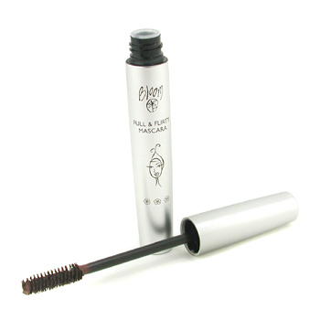 buy Bloom Full & Flirty Mascara - Brown 9g/0.32oz by Bloom skin care shop