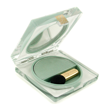 buy Estee Lauder Pure Color Eye Shadow - 83 Sea Glass (New Packaging) 2.1g/0.07oz  skin care shop