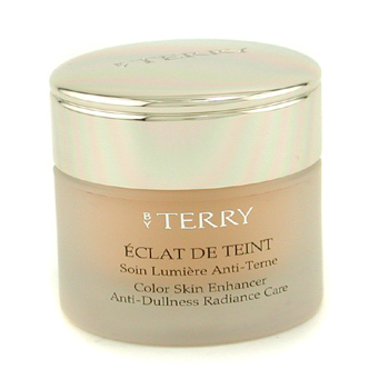 buy By Terry Eclat De Teint Color Skin Enhancer - # 05 Apricot 30ml/1oz by By Terry skin care shop