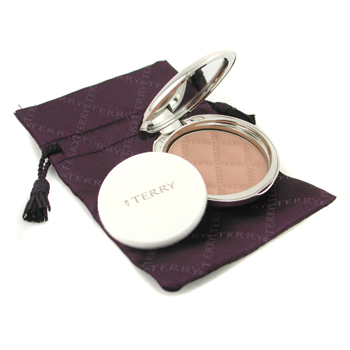 buy By Terry Teint Terrybly Superior Flawless Compact Foundation - #3 Freshtone Sand 5g/0.17oz by By Terry skin care shop
