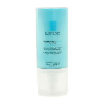 buy La Roche Posay Hydraphase Intense Legere Intensive Rehydrating Care 50ml/1.69oz skin care shop