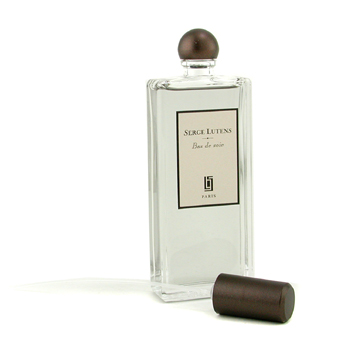 buy Serge Lutens Bas De Sole Eau De Parfum Spray 50ml/1.69oz  skin care shop