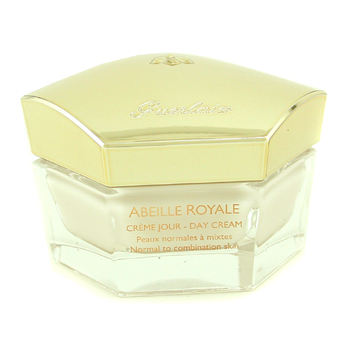 Abeille Royale Day Cream - Normal to Combination Skin