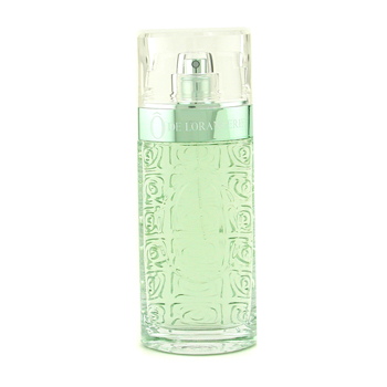 buy Lancome O De L'Orangerie Eau De Toilette Spray 75ml/2.5oz  skin care shop