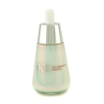 buy SK II Cellumination Essence 50ml/1.7oz  skin care shop