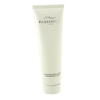 buy S. T. Dupont Passenger Body Lotion 150ml/5oz  skin care shop