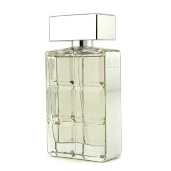 Perfumes masculinos, Hugo Boss, Hugo Boss Boss Orange Man Eau De Toilette Spray 60ml/2oz