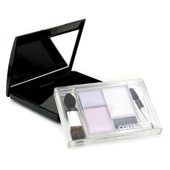 buy Kanebo Coffret D'or Eye Appeal Shadow With Case L - # 02 Fairy Pink 4.2g/0.14oz by Kanebo skin care shop