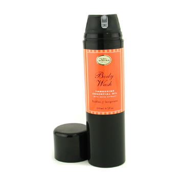 buy The Art Of Shaving Body Wash - Tangerine Essential Oil With Neem Extract 200ml/6.7oz  skin care shop