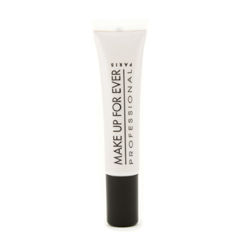 buy Make Up For Ever Lift Concealer - #2 (Dark Beige) 15ml/0.5oz by Make Up For Ever skin care shop
