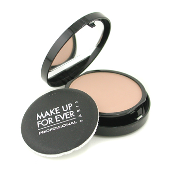 buy Make Up For Ever Velvet Finish Compact Powder - #4 (Beige) 10g/0.35oz by Make Up For Ever skin care shop