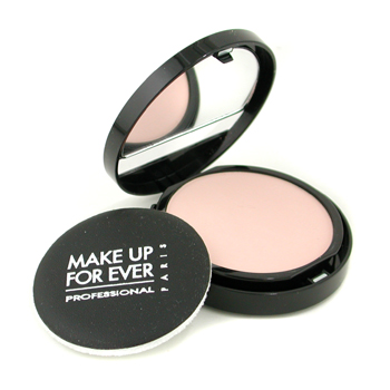 buy Make Up For Ever Velvet Finish Compact Powder - #23 (Pink) 10g/0.35oz by Make Up For Ever skin care shop