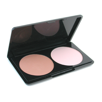 buy Make Up For Ever Sculpting Kit - #1 (Light Pink) 2 x 2.5g/0.17oz by Make Up For Ever skin care shop