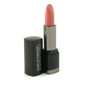 buy Make Up For Ever Rouge Artist Intense Lipstick - #2 (Matte Orange Pink) 3.5g/0.12oz  skin care shop
