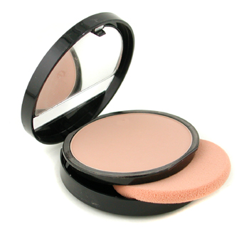 buy Make Up For Ever Duo Mat Powder Foundation - #199 (Beige Rose) 10g/0.35oz by Make Up For Ever skin care shop