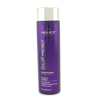 buy Hempz Couture Color Protect Conditioner 250ml/8.5oz by Hempz skin care shop