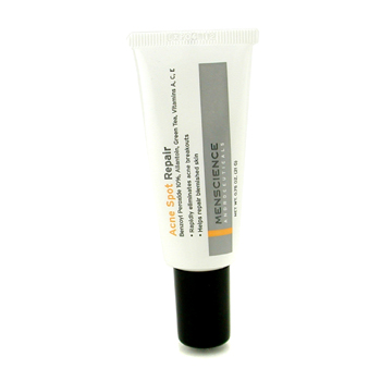 buy Menscience Acne Spot Repair 21g/0.75oz  skin care shop