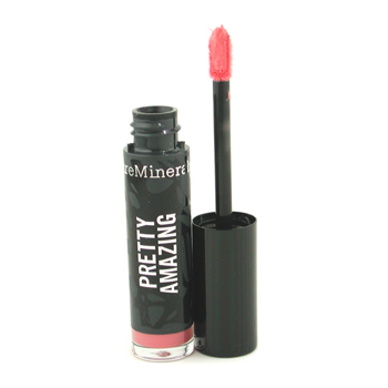 buy Bare Escentuals BareMinerals Pretty Amazing Lipcolor - Charisma 4ml/0.13oz by Bare Escentuals skin care shop