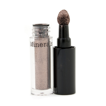 buy Bare Escentuals High Shine Eyecolor - Meteorite 1.5g/0.05oz by Bare Escentuals skin care shop