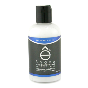 After Shave Soother - Fragrance Free